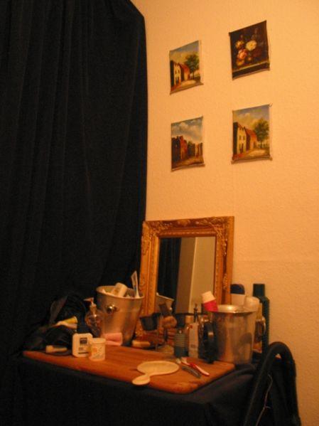 449px-Wohnung_ksalon_IMG_5501