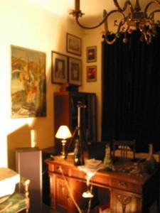 449px-Wohnung_ksalon_IMG_5503