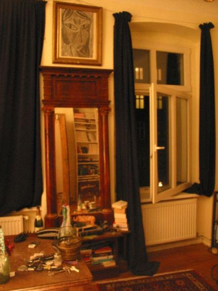 449px-Wohnung_ksalon_IMG_5507