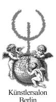 Ksalon_Logo